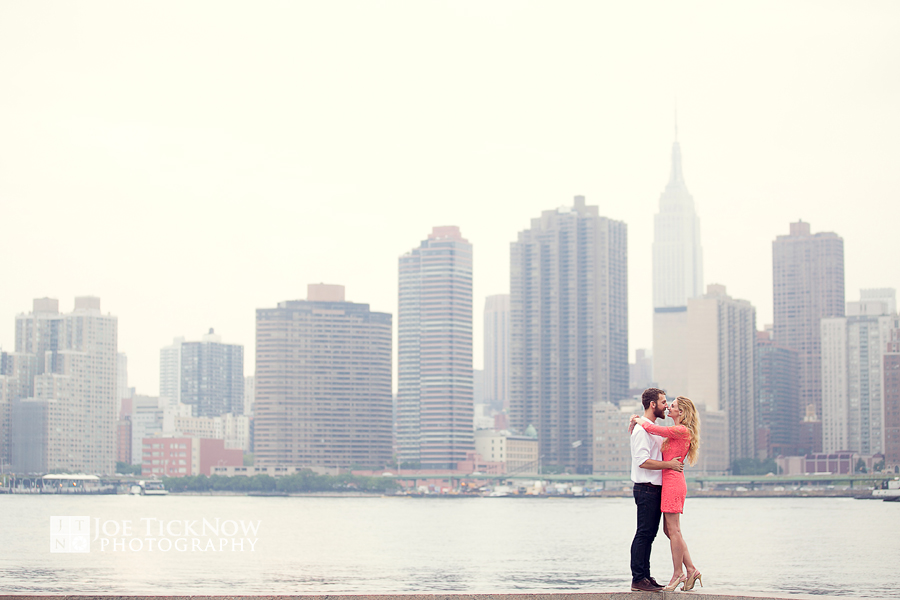 gantry park wedding. gantry plaza state park engagement photos-200x wedding a