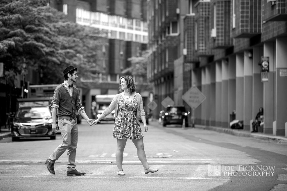 ROOSEVELT ISLAND NYC ENGAGEMENT-A1