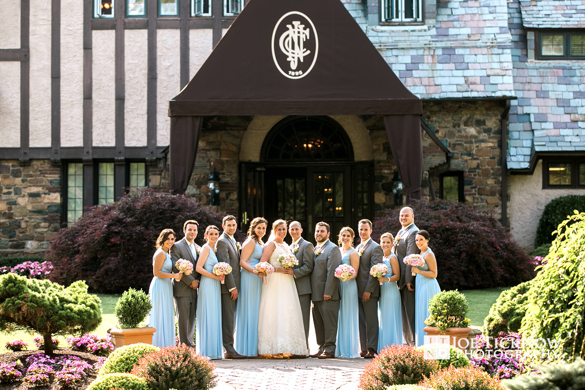 NORTH JERSEY COUNTRY CLUB WEDDING PHOTOS-40