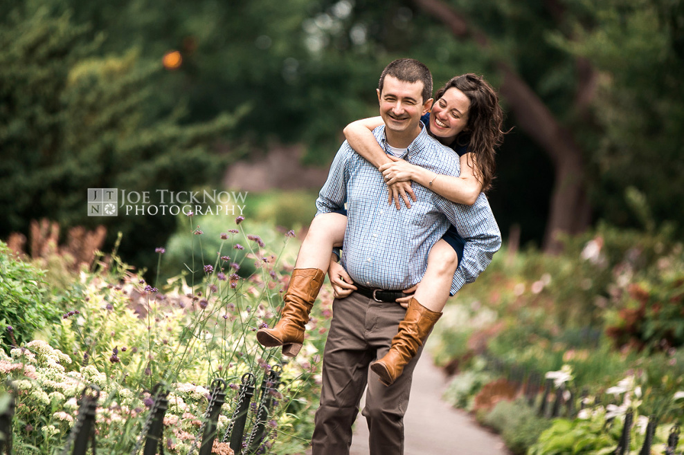 FORT TRYON ENGAGEMENT PHOTOS-3