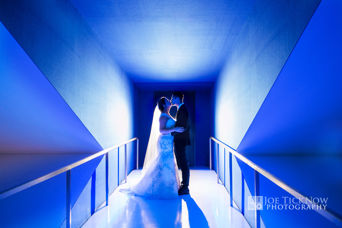 museum-of-the-moving-image-wedding-photos-3