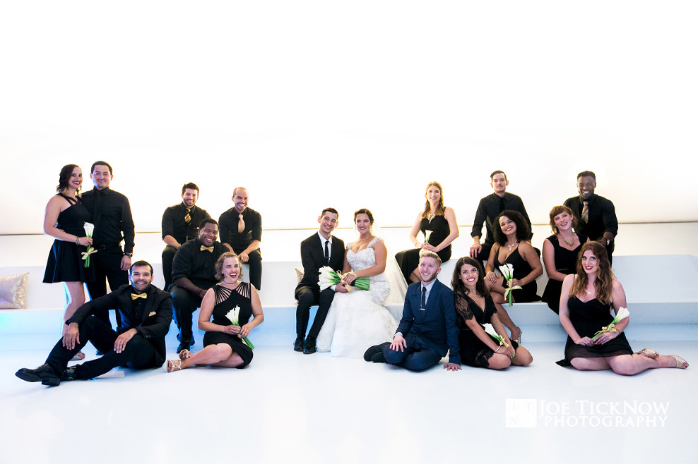 museum-of-the-moving-image-wedding-photos-4