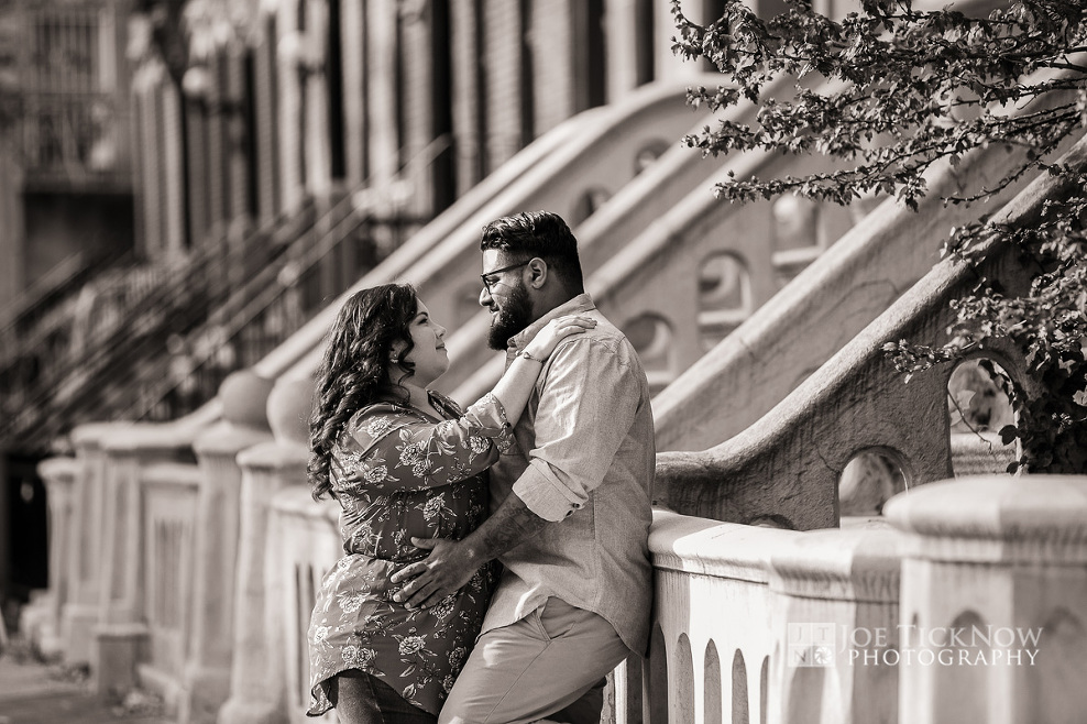 long-island-city-engagement-photos-2
