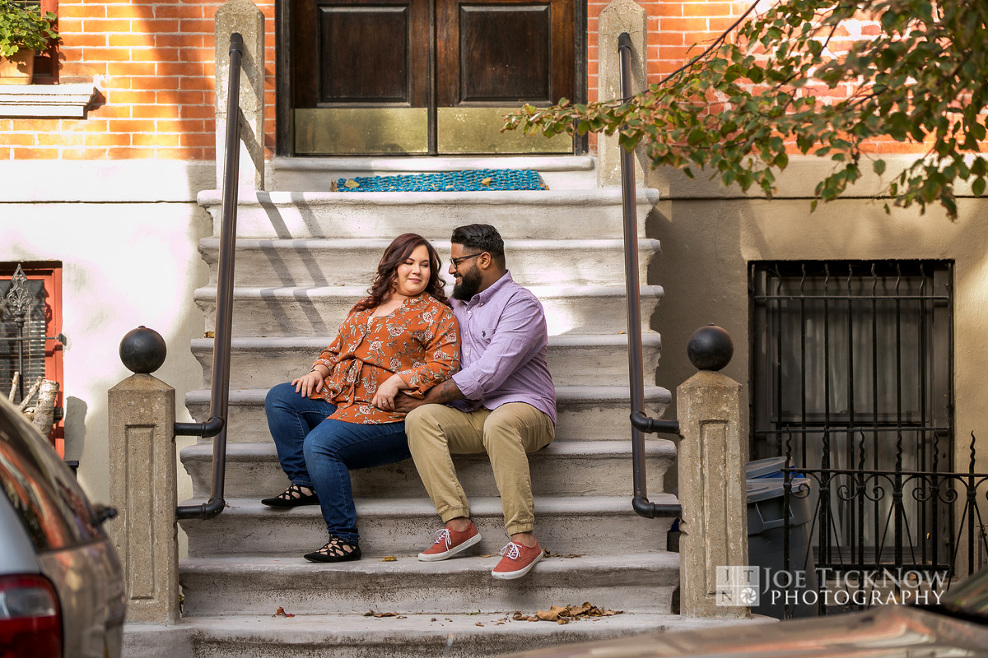 long-island-city-engagement-photos-4