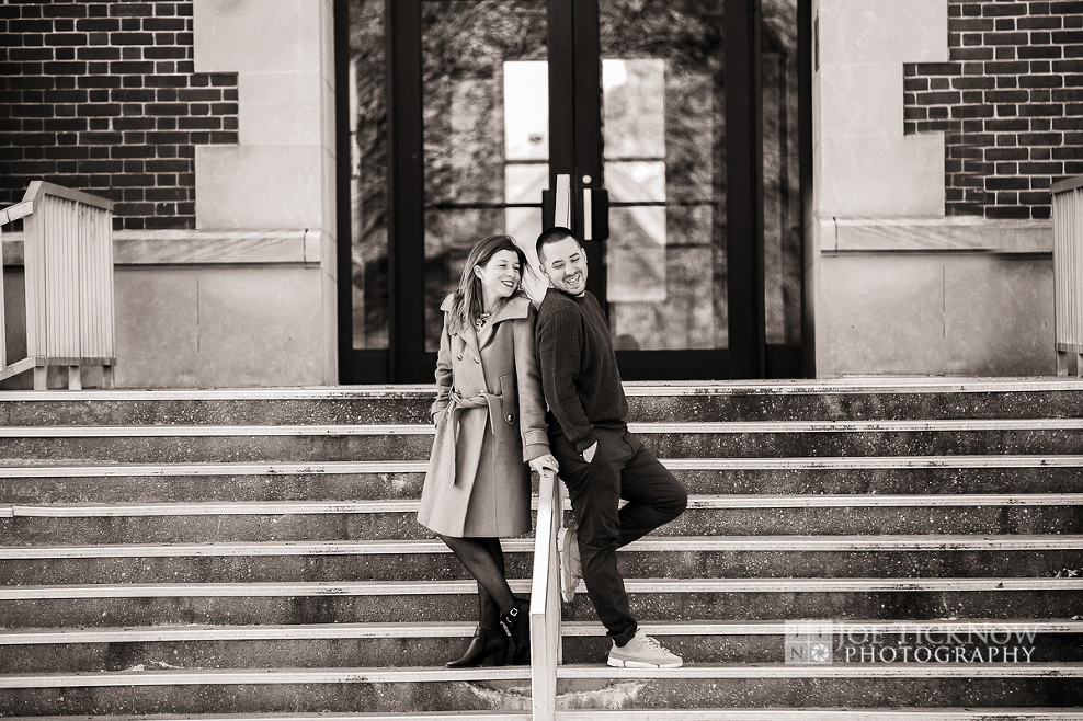 dowling-college-oakdale-engagement-photos-2